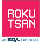 Rokutsan