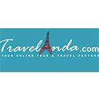 Travelanda